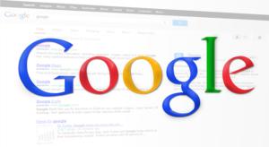 Come scegliere i siti web per una link building di qualità