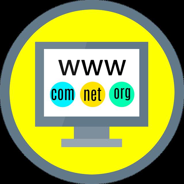 Domain Authority e come incrementarla