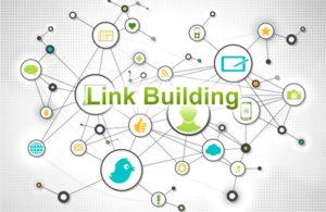 Tool per la link building da conoscere e usare