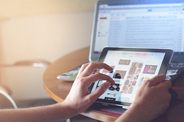 Quali sono i vantaggi nell'uso della VPN nell'ambito del digital marketing