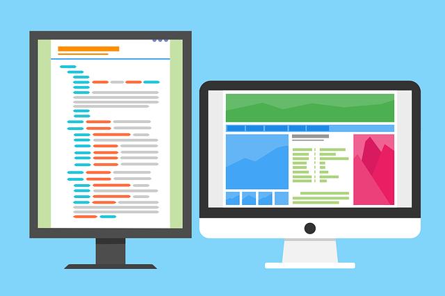 Come creare Meta Description Irresistibili per attrarre i clienti sulle pagine del tuo sito web