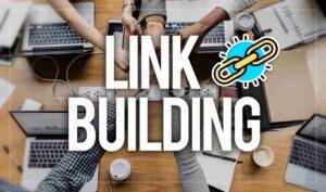 Best practice link building spontanei