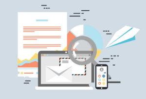 Content marketing per la link building